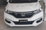 Bán ô tô Honda Jazz V năm sản xuất 2018, giá cạnh tranh giá 544 triệu tại Tp.HCM