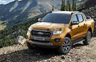 Bán xe Ford Ranger sản xuất năm 2018 giá tốt giá Giá thỏa thuận tại Tp.HCM