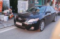 Bán xe Toyota Camry LE 2.5 2010, màu đen, xe nhập chính chủ, giá 780tr giá 780 triệu tại Hà Nội