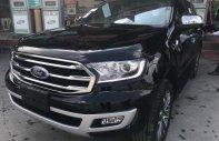 Ford Everest Titanium 2019 giảm trực tiếp 75tr kèm tặng phụ kiện, giao xe toàn quốc - Liên hệ ép giá: 0934.696.466 giá 1 tỷ 102 tr tại Hà Nội