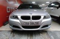 Bán BMW 320i, Sx 2010, Đk lần đầu 2011, tư nhân biển HN giá 525 triệu tại Hà Nội