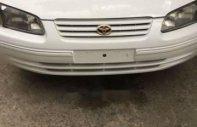 Bán Toyota Camry sản xuất 1998, màu trắng giá 235 triệu tại Tiền Giang