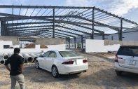 Bán xe Acura TSX sản xuất 2009, màu trắng, nhập khẩu, giá 625tr giá 625 triệu tại Tp.HCM