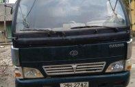 Bán xe tải Cửu Long 3.5 tấn đời 2007, màu xanh lam, 63tr giá 63 triệu tại Yên Bái