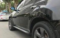 Bán Acura MDX SH-AWD đời 2007, màu đen, nhập khẩu chính chủ giá 685 triệu tại Hà Nội