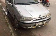 Cần bán xe Fiat Siena Sx 2003 máy êm, hình thức đẹp giá 56 triệu tại Hà Nội