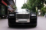 Bán xe cao cấp Roll Royce Ghost giá 10 tỷ 900 tr tại Hà Nội