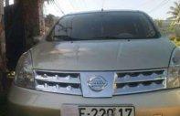 Bán Nissan Livina đời 2011, giá chỉ 300 triệu giá 300 triệu tại Bình Định