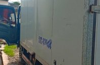 Bán Veam VT252 năm sản xuất 2016, màu xanh lam giá 225 triệu tại Long An