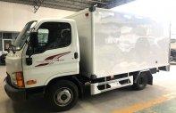 Bán xe tải Ben Hyundai N250 - tặng ngay 20 triệu tiền mặt khi mua xe giá 445 triệu tại Đồng Nai