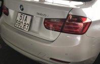 Bán xe BMW 320i, màu trắng giá 870 triệu tại Tp.HCM