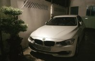 Cần bán xe BMW 3 Series 320i, màu trắng, xe nhập giá 915 triệu tại Tp.HCM