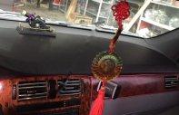 Bán xe Daewoo Lacetti đời 2006  màu đen, giá tốt giá 170 triệu tại Yên Bái
