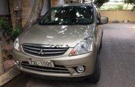 Cần bán Mitsubishi Zinger GLS 2.4 AT đời 2009, xe đảm bảo chất lượng giá 350 triệu tại BR-Vũng Tàu