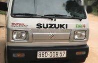 Bán Suzuki Carry năm sản xuất 2018, màu trắng, 25 triệu giá 25 triệu tại Hà Nội