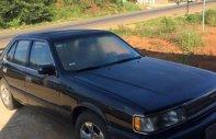 Cần bán Mazda 929 đời 1990, màu đen giá cạnh tranh giá 48 triệu tại Đắk Nông