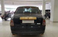 Bán xe Rolls-Royce Phantom năm 2010, nhập khẩu giá 13 tỷ 900 tr tại Tp.HCM