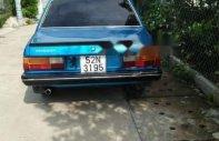 Cần bán Peugeot 305 GL sản xuất 1983, 80 triệu giá 80 triệu tại Đồng Nai