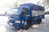 Cần bán Xe Tải Kia K165 tải trọng 2 Tấn 4 đời 2017 giá 343 triệu tại Hà Nội