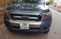 Bán Ford Ranger 2.2 AT sản xuất 2016, màu xanh lam   giá 60 triệu tại Hà Nội