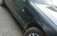 Chính chủ bán Nissan Cefiro đời 1993, nhập khẩu   giá 115 triệu tại Tp.HCM