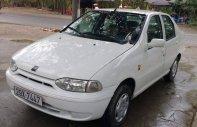 Bán Fiat Siena ED 1.3 năm 2001, màu trắng   giá 100 triệu tại Hà Nội