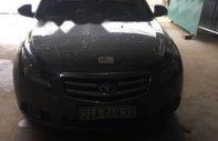 Cần bán lại xe Daewoo Lacetti sản xuất 2011 giá 315 triệu tại Lào Cai