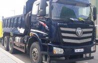 Bán xe ben Auman động cơ Weichai tải 12 tấn - cabin mới - giá tốt, lh 0938 808 946 giá 1 tỷ 330 tr tại Tp.HCM
