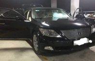 Bán Lexus LS 460 2009, xe sử dụng kỹ, nội thất còn mới giá 450 triệu tại Nam Định