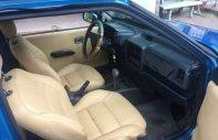 Cần bán gấp Mazda MX 6 MT sản xuất 1987, biển số thành phố, bao tranh chấp giá 48 triệu tại Bình Dương