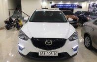Bán ô tô Mazda CX 5 2.0 AT sản xuất năm 2014  giá 745 triệu tại Quảng Ninh