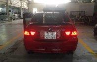 Cần bán xe BMW 3 Series 320i sản xuất năm 2010, màu đỏ, giá 680tr giá 680 triệu tại Tp.HCM