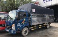 Bán xe tải Veam VT260-1 giá 460 triệu tại Tp.HCM