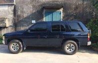 Bán Nissan Pathfinder 1994, nhập khẩu giá cạnh tranh giá 200 triệu tại Hà Nội