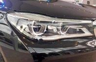 Xe BMW 7 Series 740Li 2018 giá 4 tỷ 949 tr tại Tp.HCM