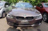 Bán BMW 3 Series 320i đời 2013, màu nâu, giá 860tr giá 860 triệu tại Tp.HCM