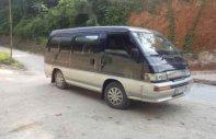 Cần bán gấp Mitsubishi L300 năm sản xuất 1998 giá 85 triệu tại Hà Giang