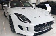 Jaguar F-Type 2 chỗ Sport chính hãng đang ưu đãi khủng - Hotline 0909422911 giá 6 tỷ 300 tr tại Tp.HCM