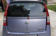 Cần bán gấp Daihatsu Charade sản xuất 2006, nhập khẩu, máy gầm tốt giá 165 triệu tại Hà Nội