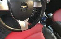 Xe cũ Chevrolet Spark LTZ năm 2014, màu đỏ còn mới giá 268 triệu tại Gia Lai