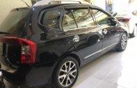 Cần bán xe Kia Carens S năm 2014, màu đen  giá 460 triệu tại Hải Phòng