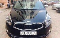 Bán ô tô Kia Rondo 2.0 2016, màu đen còn mới, 595 triệu giá 595 triệu tại Hà Nội