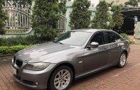 Bán BMW 320i, sản xuất 2010 giá cực tốt giá 499 triệu tại Hà Nội