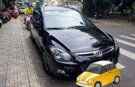 Chính chủ bán Hyundai i30 CW sản xuất năm 2011, màu xanh đen giá 420 triệu tại Khánh Hòa