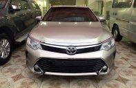 Bán Camry 2.0 sản xuất 2016, đăng ký 2017, chuẩn 3 vạn xe dân dùng giá 895 triệu tại Vĩnh Phúc