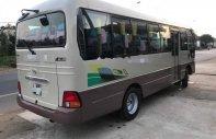 Bán Hyundai County đời 2013, màu kem (be), 595 triệu giá 595 triệu tại Đồng Nai