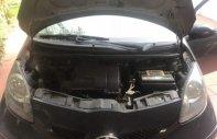 Cần bán xe Toyota Aygo đời 2008, màu đen, xe nhập, giá 190tr giá 190 triệu tại Hà Nội
