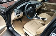 Bán ô tô BMW 320i đời 2009, nhập khẩu nguyên chiếc, xe gia đình  giá 560 triệu tại Lâm Đồng
