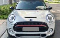 Cần bán lại xe Mini Cooper AT sản xuất năm 2015, nhập khẩu chính chủ giá 1 tỷ 86 tr tại Tp.HCM