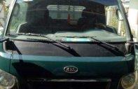Bán Kia K2700 năm sản xuất 2009, giá 165tr giá 165 triệu tại Gia Lai
